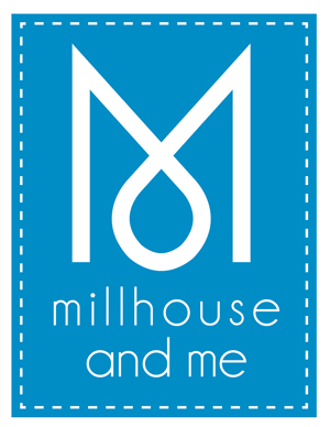 Millhouse-and-Me-Logo-WEB
