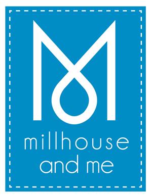 Millhouse-and-Me-Logo-WEB