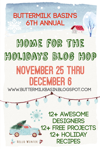 Christmas_Blog_Hop_ButtonpastedImage