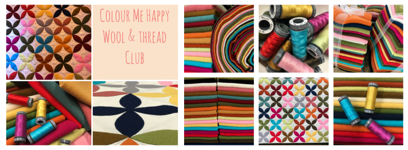 Colour_Me_Happy_Club_Collage