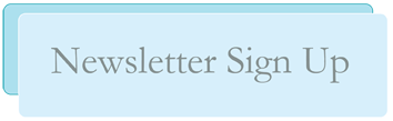 Newsletter_Sign_Up_Button-01
