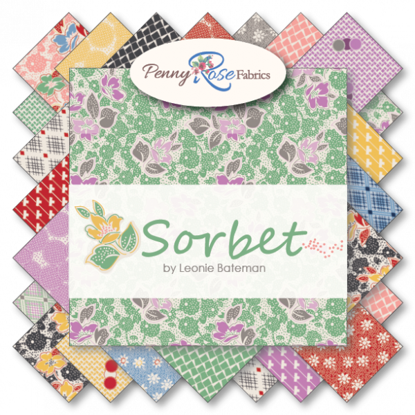 Sorbet_Storyboard_Cover
