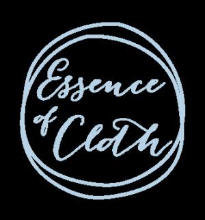 Essence-of-cloth-Logo