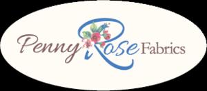 Penny-logo-pennyRose