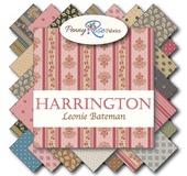 Harrington Category Image