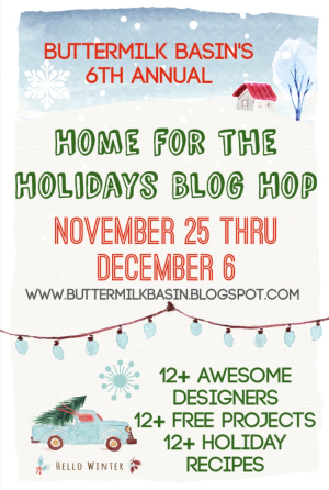 Christmas_Blog_Hop_ButtonpastedImage