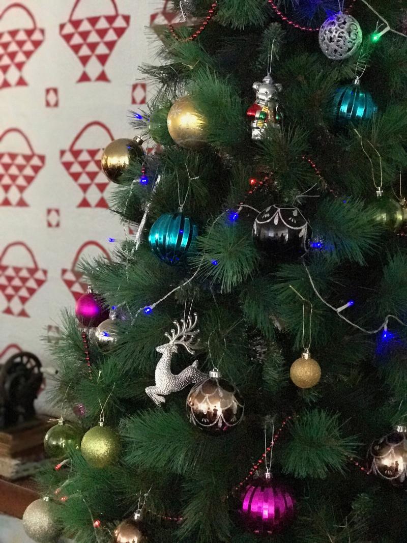 Christmas Image for Newsletter 2016