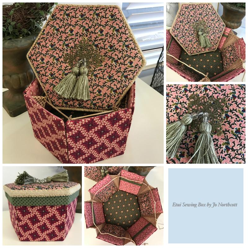 New_Etui_Box_Collage
