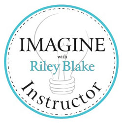 Reduced_Imagine_Instructor_Button-01 (1)