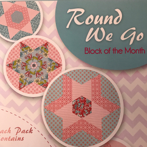 RoundWeGo_flyer_Logo