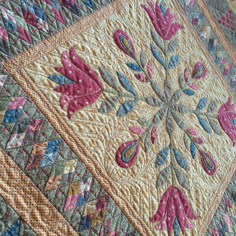 Evandale_Quilted_Centre